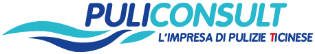 Puliconsult SA - L'impresa di pulizie ticinese